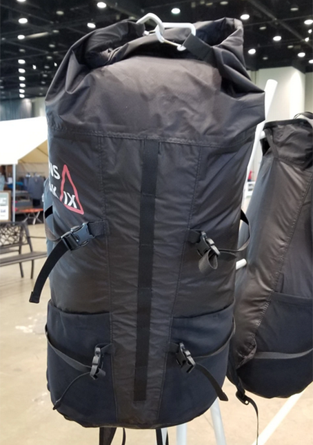 Backpack 28L