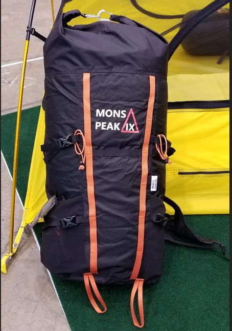 Camping | Backpacks | Earthscaper Online
