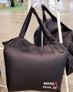 Travel Bags | Tote Bags