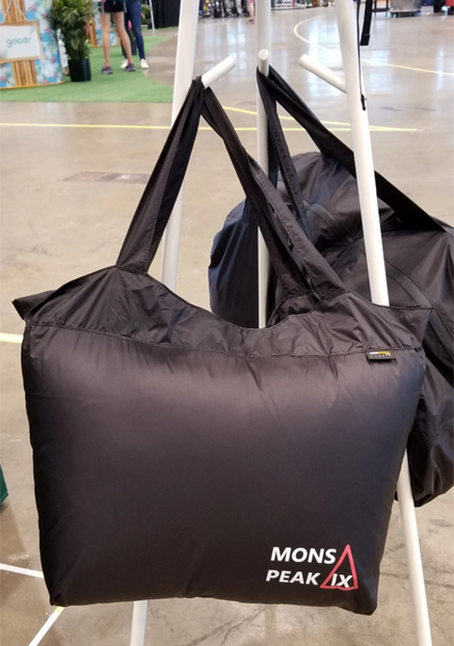 Travel Bags   Tote Bags