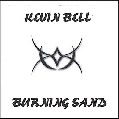 Burning Sand Album