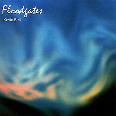 Floodgates Album