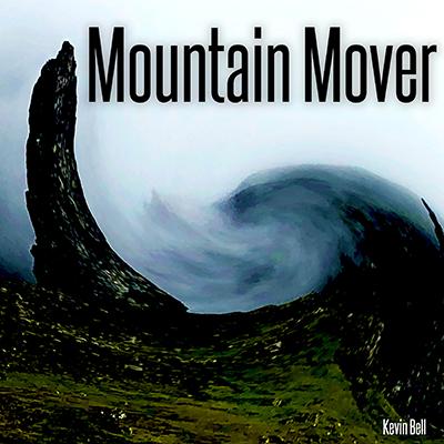 Mountain Mover