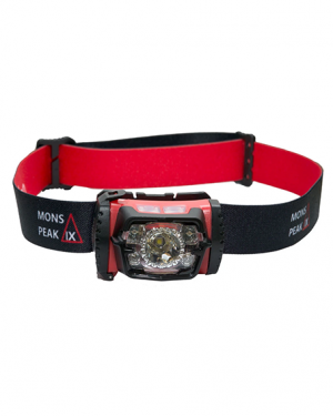 Headlamp | Minion 220 | Earthscaper Online