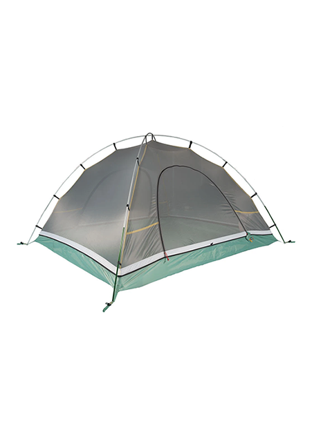 Tents   Camping   Night Sky 3