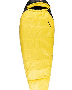 Sleeping Bags | Earthscaper Online