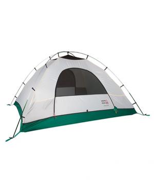 Tents | Earthcaper Online | Outdoor