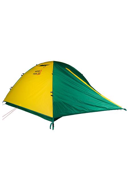 Tents   Earthcaper Online   Outdoor